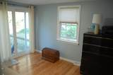 42 Browning Avenue - Photo 17