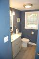 42 Browning Avenue - Photo 19