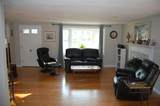 42 Browning Avenue - Photo 21
