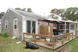 42 Browning Avenue - Photo 4