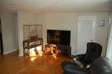 42 Browning Avenue - Photo 6