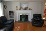 42 Browning Avenue - Photo 7