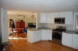 42 Browning Avenue - Photo 9