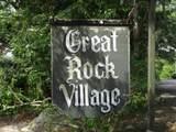 204 Village Drive - Photo 32