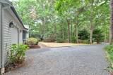 19 Pebble Path Lane - Photo 3