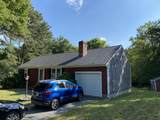 22 Hoover Road - Photo 2