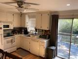 22 Hoover Road - Photo 8