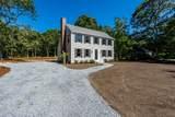 6 Standish Woods Circle - Photo 2