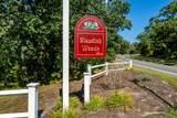 6 Standish Woods Circle - Photo 22