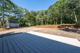 6 Standish Woods Circle - Photo 9