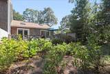 133 Strawberry Meadow - Photo 28