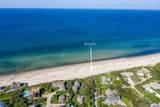 3 Beachway - Photo 1