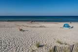 3 Beachway - Photo 28
