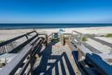 3 Beachway - Photo 29