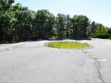 23 Overlook Drive - Photo 29