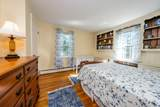 5 Oyster Cove Road - Photo 13