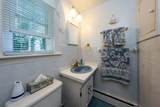 5 Oyster Cove Road - Photo 14