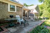 5 Oyster Cove Road - Photo 20
