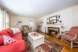5 Oyster Cove Road - Photo 3