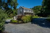 143 Griffith's Pond Road - Photo 1