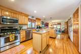 143 Griffith's Pond Road - Photo 10