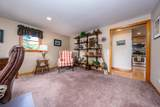 143 Griffith's Pond Road - Photo 16