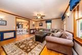 143 Griffith's Pond Road - Photo 18