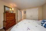 143 Griffith's Pond Road - Photo 24