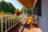 143 Griffith's Pond Road - Photo 4