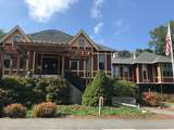 143 Griffith's Pond Road - Photo 44