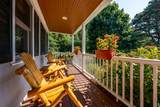 143 Griffith's Pond Road - Photo 5