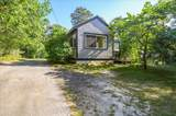 25 Cranberry Hollow Road - Photo 18