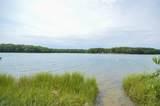 28 North Bournes Pond Road - Photo 2