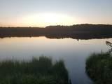 28 North Bournes Pond Road - Photo 29