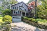 9 Carrot Hill Road - Photo 1