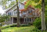 9 Carrot Hill Road - Photo 2