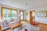 9 Carrot Hill Road - Photo 22