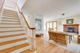 9 Carrot Hill Road - Photo 26