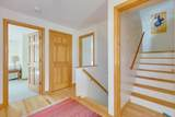 9 Carrot Hill Road - Photo 38
