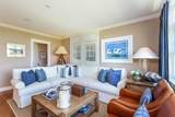 39 Seaview Terrace - Photo 12