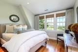39 Seaview Terrace - Photo 18