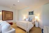 39 Seaview Terrace - Photo 26
