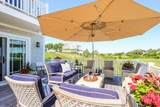 39 Seaview Terrace - Photo 33