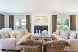 39 Seaview Terrace - Photo 5