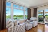 39 Seaview Terrace - Photo 7