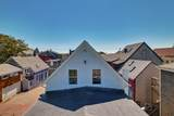 290A Commercial Street - Photo 28