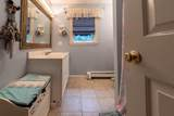 26 Westerly Drive - Photo 12
