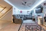 26 Westerly Drive - Photo 18