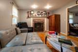 26 Westerly Drive - Photo 7