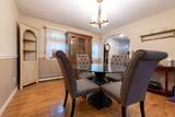 26 Westerly Drive - Photo 8